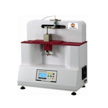 Shank Fatigue Resistant Tester DW9783