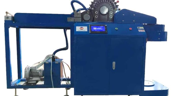 What Is Small Wool Carding Machine And Wool Spinning Systems ?