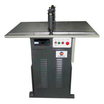 Automatic Sample Cutting Machine T500A Series