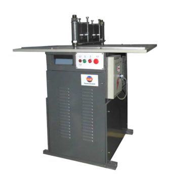 T500A Automatic Sample Cutter