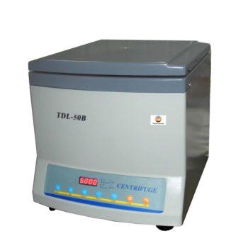 Desktop Centrifuge TDL-50B