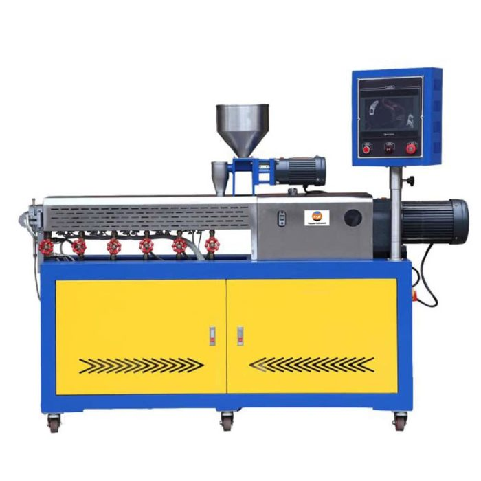 Twin_Screw_Extruder