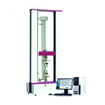 Universal Testing Machine UTM-1422