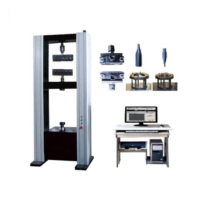 Universal Testing Machine DW1210