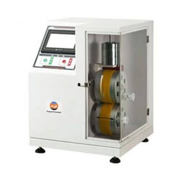 Velcro Fatigue Testing Machine FY4022B