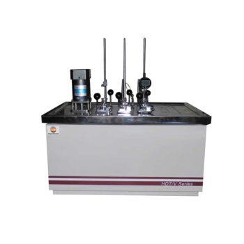 HDT/ Vicat Tester DW5340J