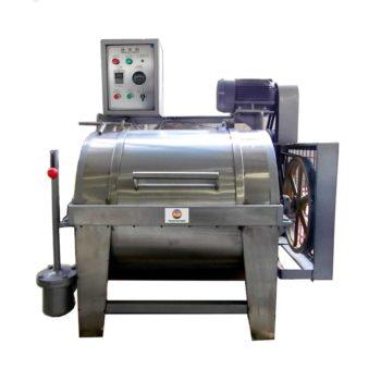 Industrial Washing Machine XPG Series