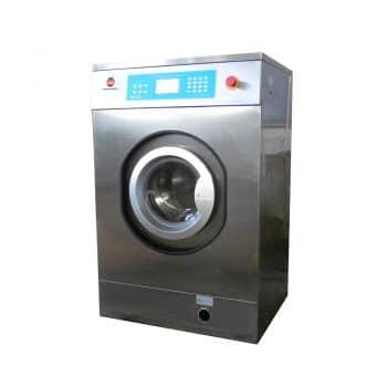 Washing Shrinkage Test Y089E