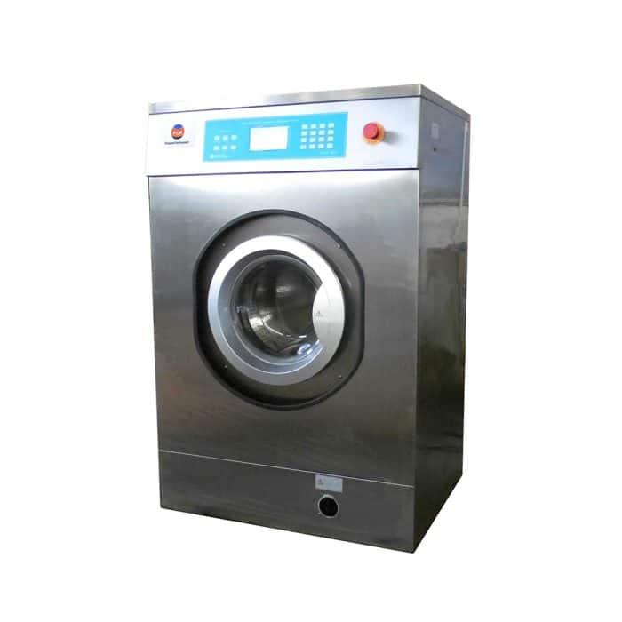 washing_shrinkage_tester