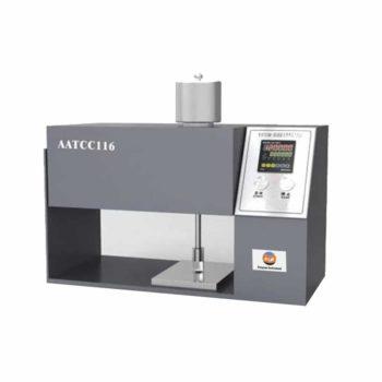 Electric AATCC Rotary Crockmeter Y571A-II
