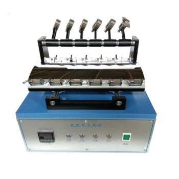 Color Fastness Rubbing(Gaskushin) Tester  Y571J