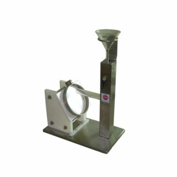Absorbency Tester For Terry Fabrics Y813-II