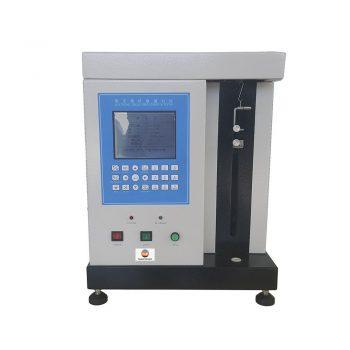 Fiber Strength Tester YG003E/005E