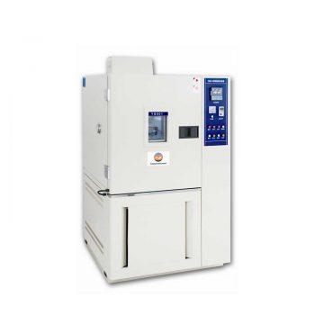 Water Vapor Permeability Tester YG501D