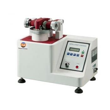 Taber Abrasion Tester YG522N