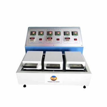 Sublimation Fastness Tester YG605-3