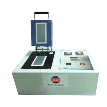 Scorch Tester YG605/YG605-3