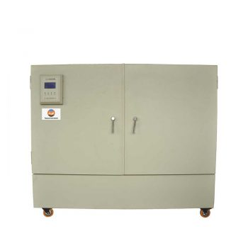 Drying Cabinet For Dimensional Change YG741
