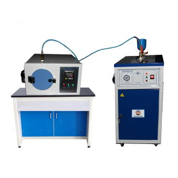 Fabric Steam Shrinkage Tester YG742