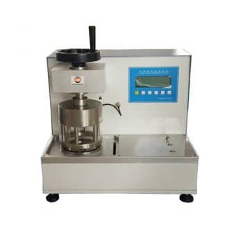 Digital Hydrostatic Tester YG812C