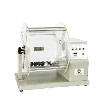 Fabric Downproof Tester YG819