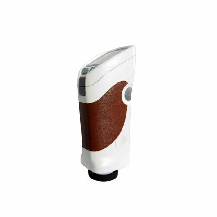 Portable Precision Colorimeter