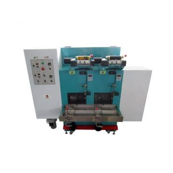 Yarn Sizing Machine GA392