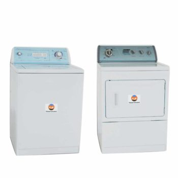 AATCC Shrinkage Tester (washer & Dryer)