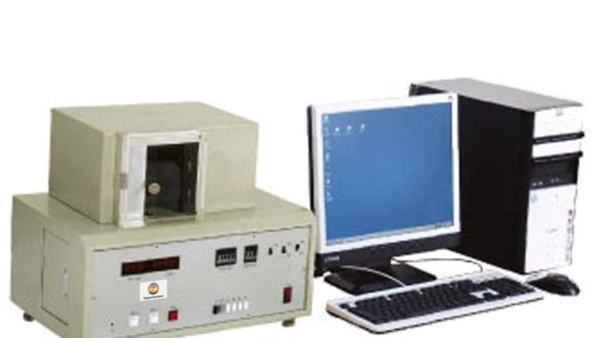 What Is Fiber Crimp Tester? How Does Fiber Crimp Tester Work ?