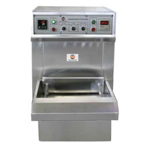 Laboratory Dryer LD3642