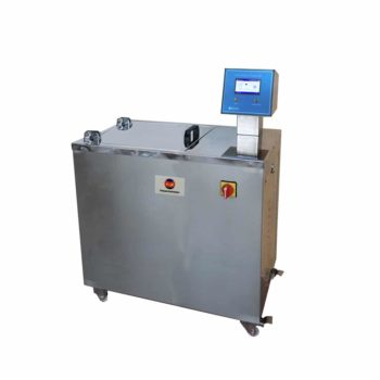 Color Fastness To Washing SW-8A/12A