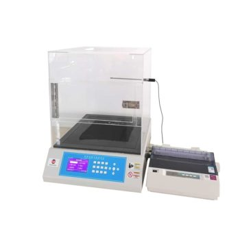 Thermal Guarded Hot Plate  YG606D