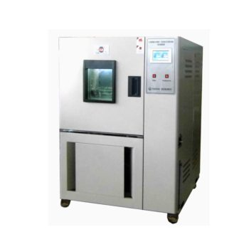 Lab Air Conditioning Chamber YG751D Series